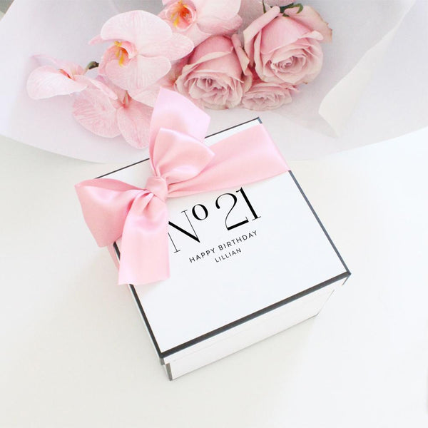 Personalised Gift Boxes Personalised Gifts Gift Boxes Melbourne