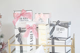 Christmas Gifts Boxes | Personalised Christmas Gifts