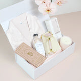 Slumber Personalised Gift Box