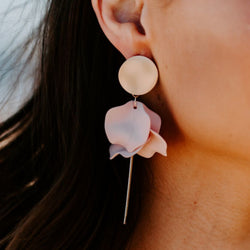 Esta Earrings