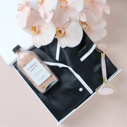 Rose Dreams Gift Set