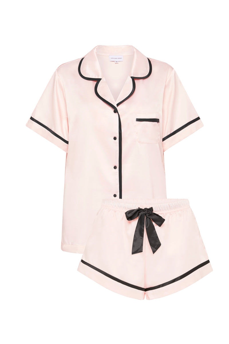 LUXE%20SATIN%20PERSONALISED%20PYJAMA%20SET%20-%20BLUSH/BLACK%20incl%20embroidery