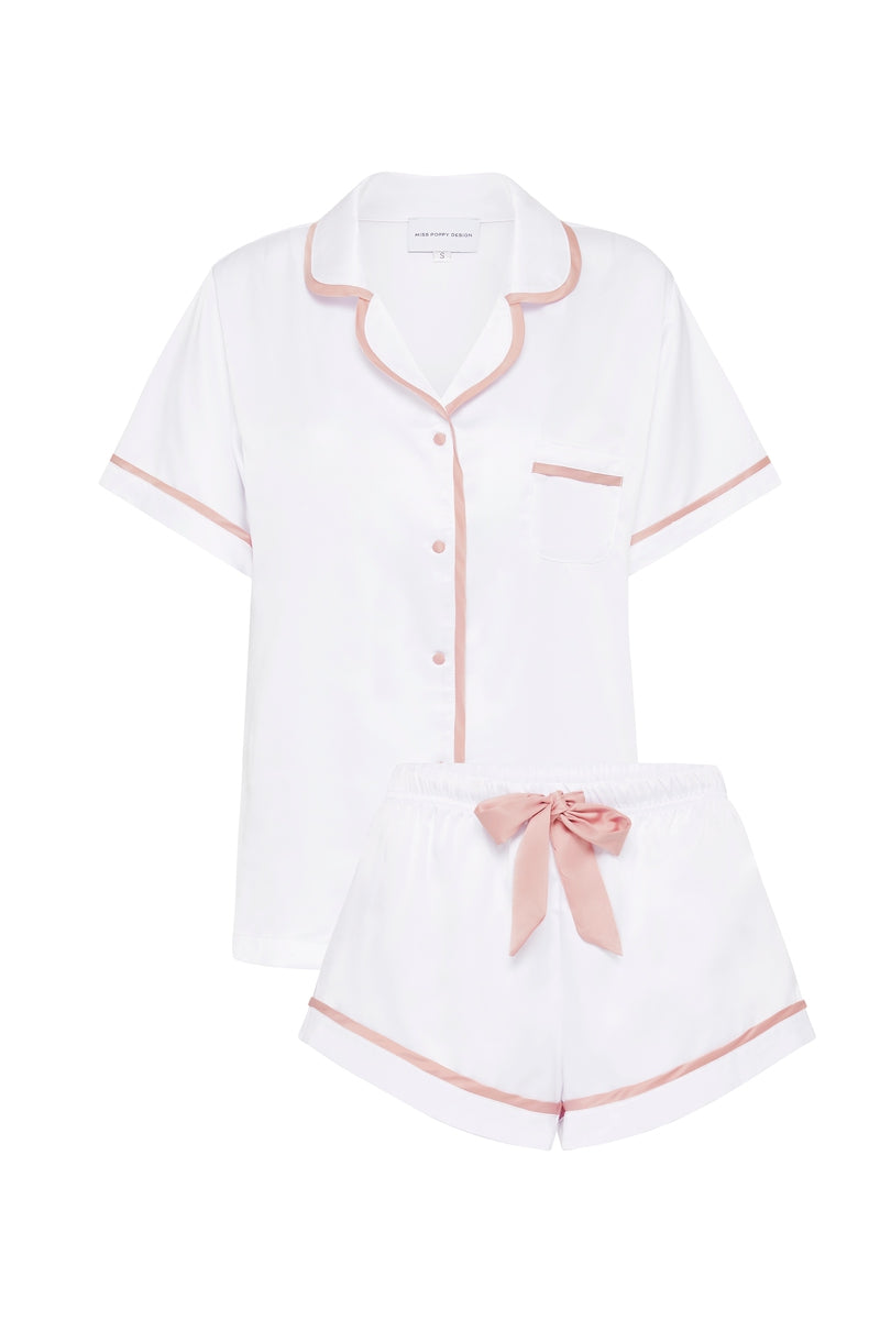 LUXE%20SATIN%20PERSONALISED%20PYJAMA%20SET%20-%20WHITE/DUSTY%20ROSE%20incl%20embroidery