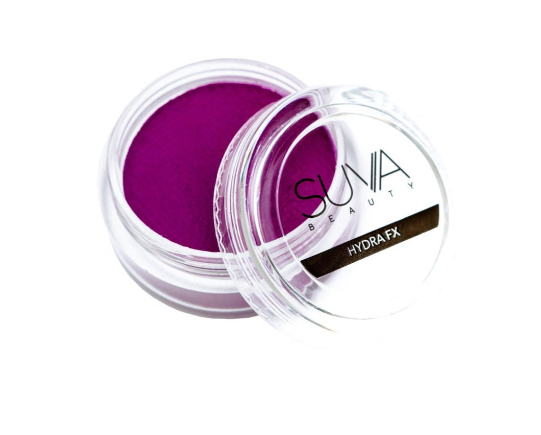 HYDRA LINER / GRAPE SODA