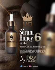✨ SERUM HONEY ✨