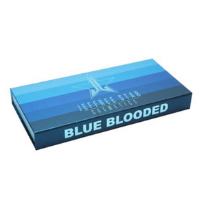 BLUE BLOOD MINI VELOUR LIQUID