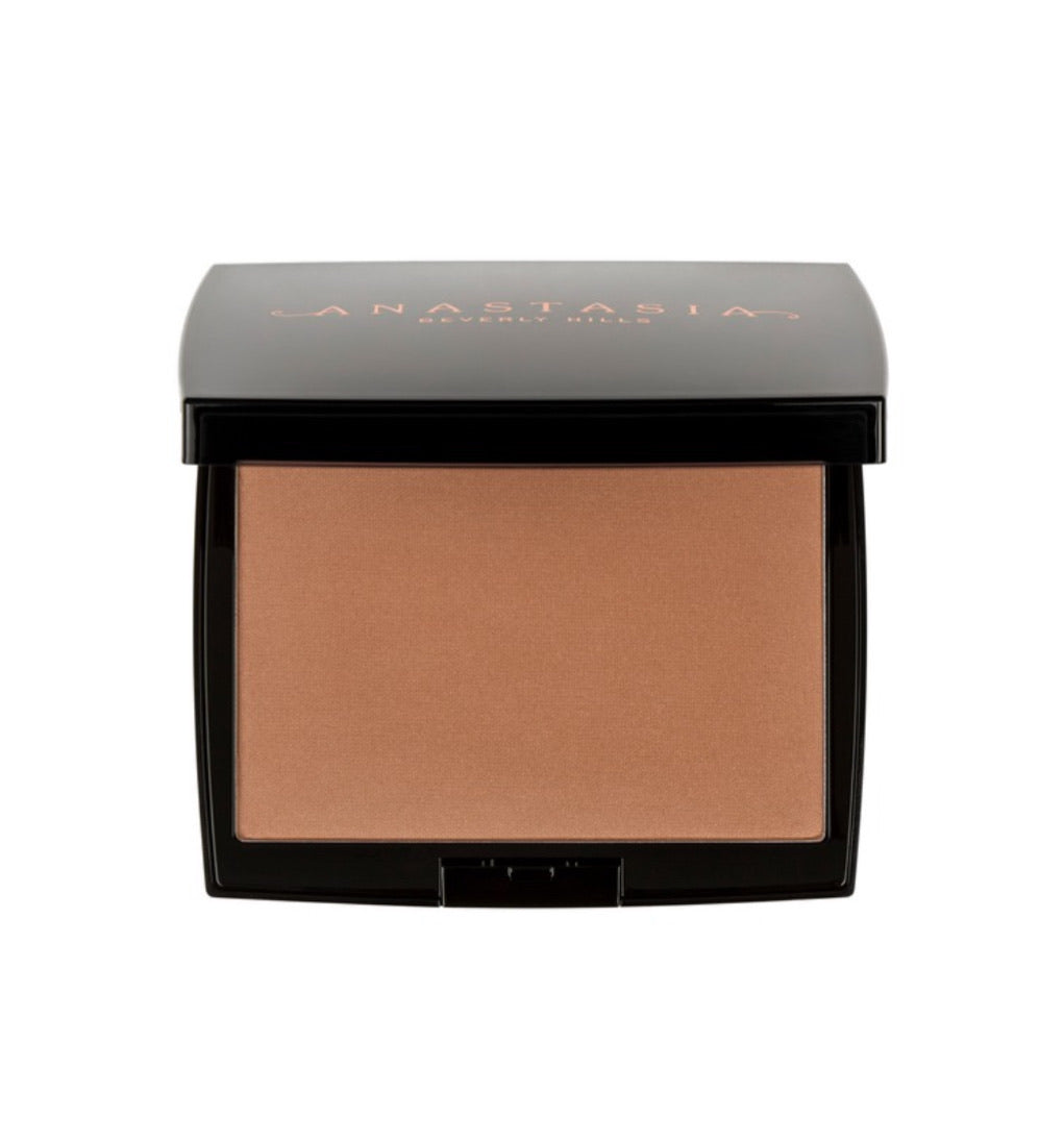 POWER BRONZER / SADDLE