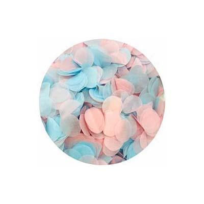 Gender Reveal Party Supplies & Decorations