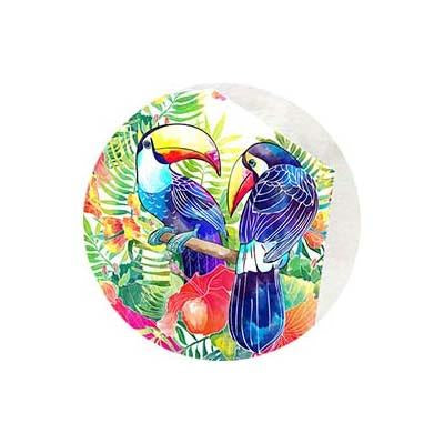 Hawaiian Luau Party Supplies & Decorations