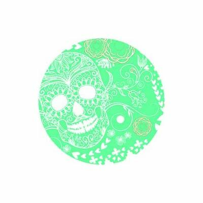Mexican Fiesta Party Supplies & Decorations