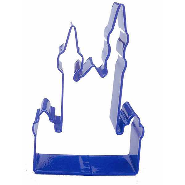 Castle Princess Cookie Cutter