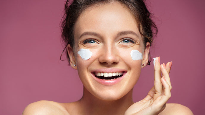 Skincare Layering And How To Nail It
