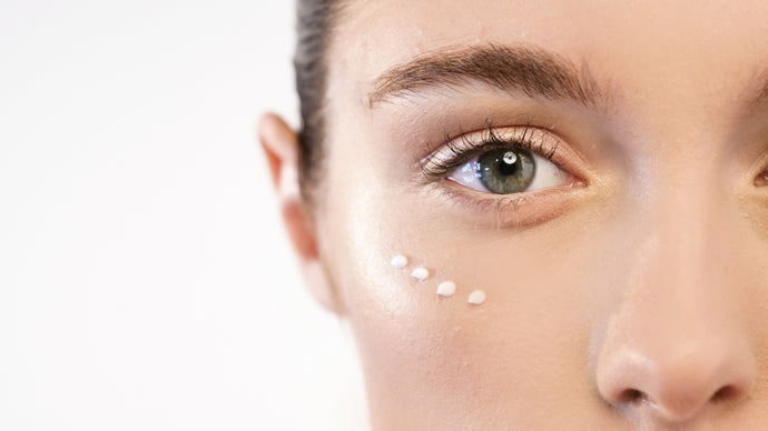 Peptides In Skincare: Do They Really Work?
