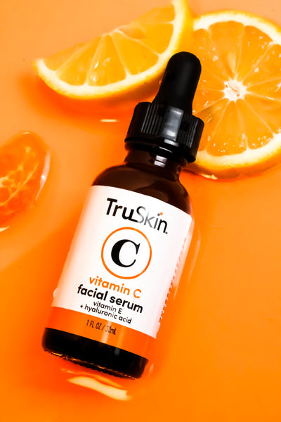 https://truskin.com/products/best-vitamin-c-serum-for-face