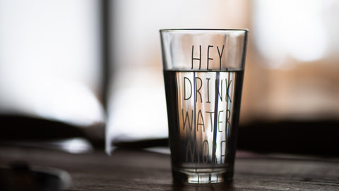 hey-drink-water-more-glass