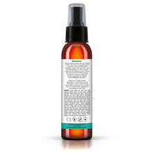 Load image into Gallery viewer, TruSkin Ocean Minerals Daily Face Super Toner
