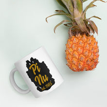Load image into Gallery viewer, Pi Nu Ambidextrous Mug