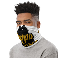 Load image into Gallery viewer, Kappa Omicron Neck Gaiter