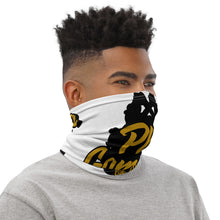 Load image into Gallery viewer, Phi Gamma Neck Gaiter