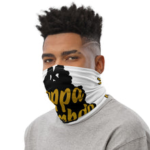 Load image into Gallery viewer, Kappa Lambda Neck Gaiter