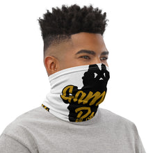 Load image into Gallery viewer, Gamma Psi Neck Gaiter