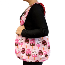 Load image into Gallery viewer, you're so neapolitan purse