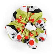 Load image into Gallery viewer, don't you noh scrunchie