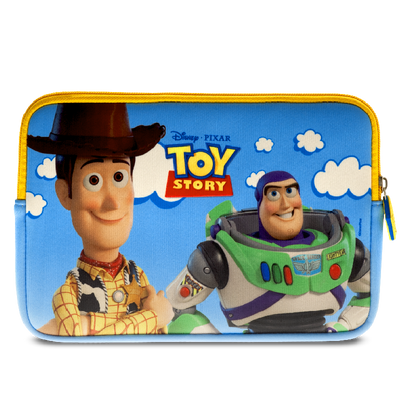 Toy Story 4 Carry Sleeve