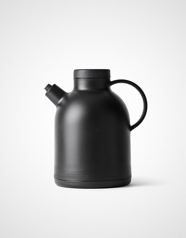 Kettle Thermo Jug 1L