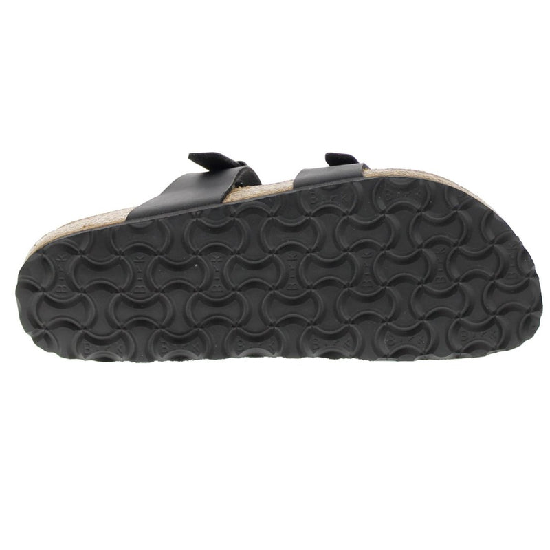 Birkenstock Mayari Black Womens Sandals