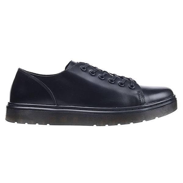 Dr.Martens Dante Brando Black Womens Shoes#color_black