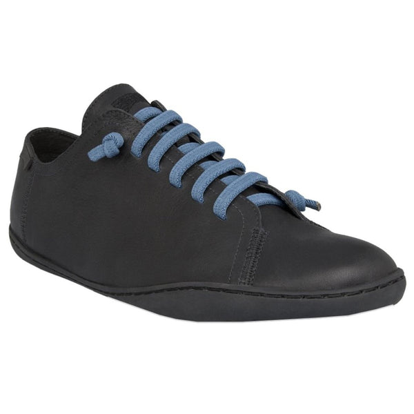 Camper Peu Cami Black Mens Shoes#color_black
