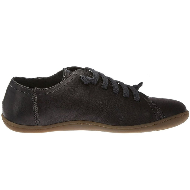 Camper Peu Cami 20848 Black Womens Shoes