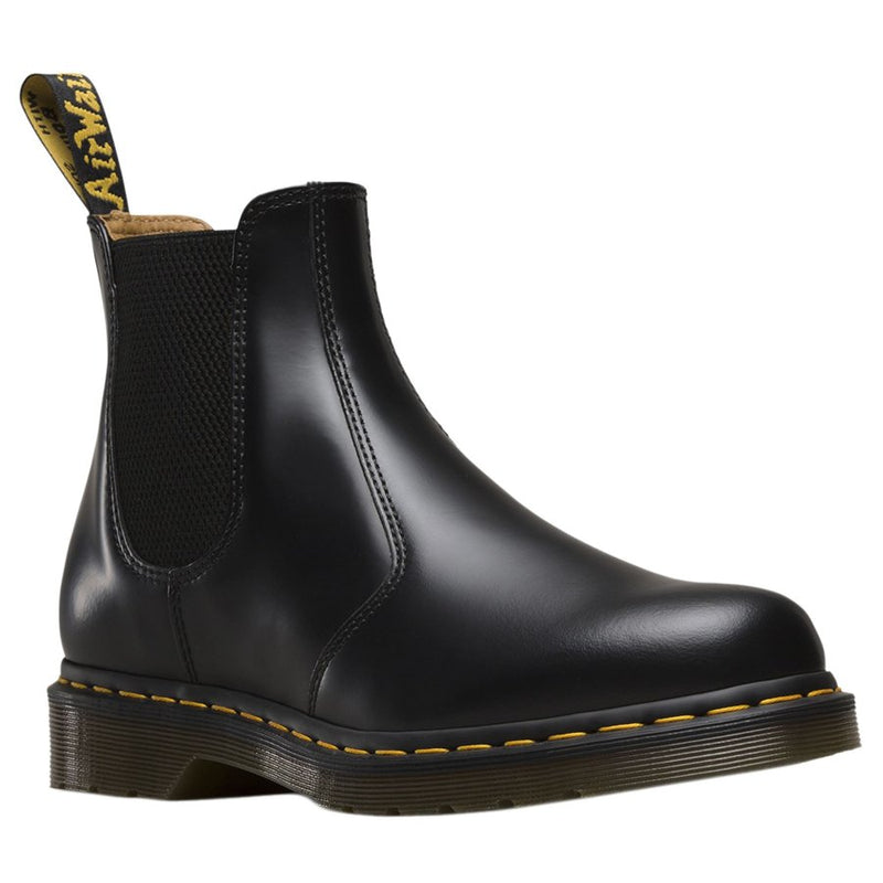 Dr.Martens 2976 Black Womens Boots