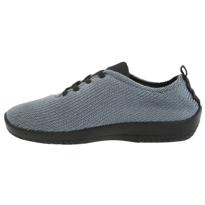 Arcopedico LS 1151 Titanium Womens Shoes