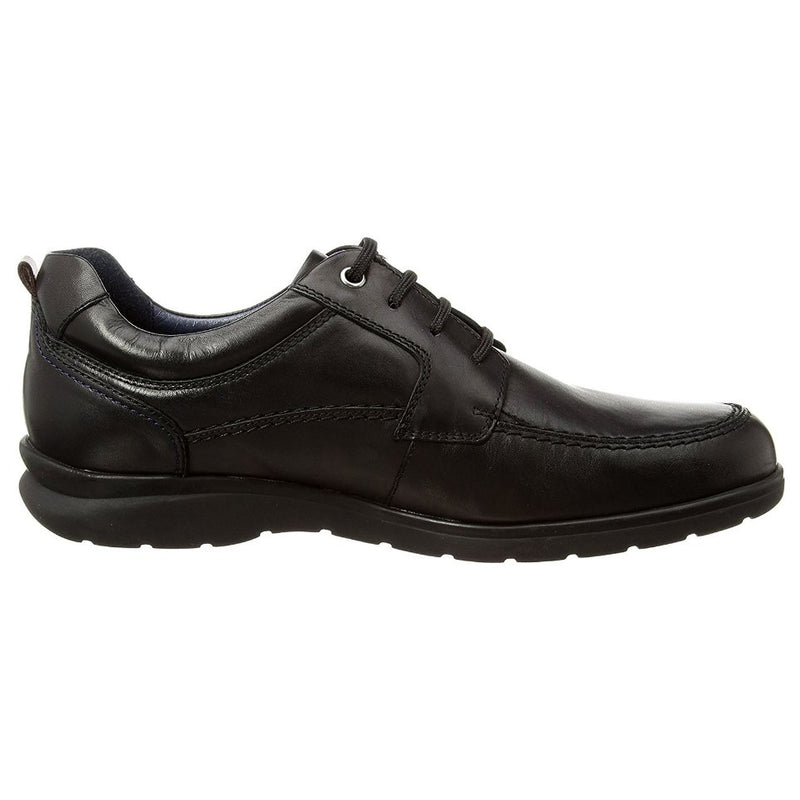 Pikolinos San Lorenzo M1C-4038 Black Mens Shoes