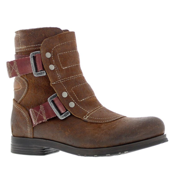 Fly London Seli 700 Brown Womens Boots#color_brown
