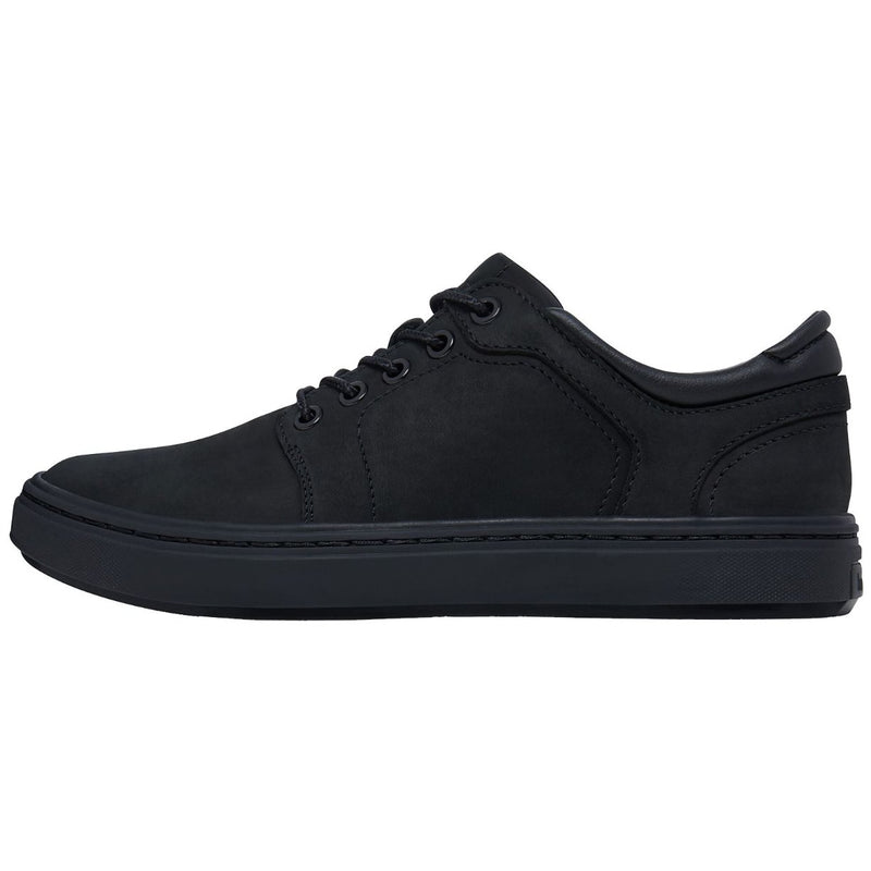 Timberland Londyn Oxford Black Womens Shoes