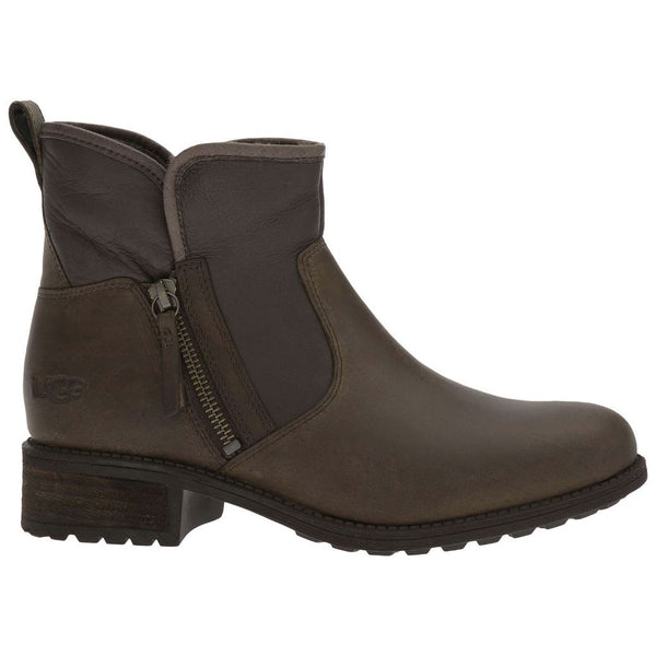 Ugg Australia Lavelle Stout Womens Boots#color_stout