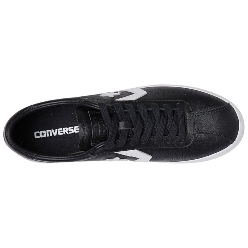 Converse Breakpoint Ox Leather Womens Trainers