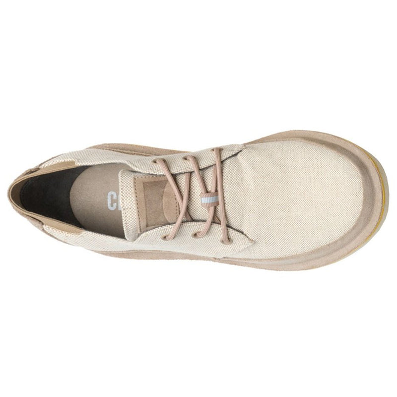 Camper Mens Morrys 100088 Canvas Shoes