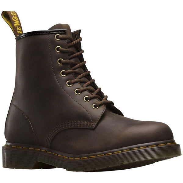 Dr.Martens 1460 8-Eyelet Leather Mens Boots#color_gaucho