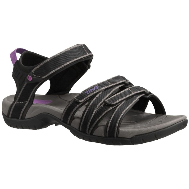 Teva Tirra Textile Womens Sandals