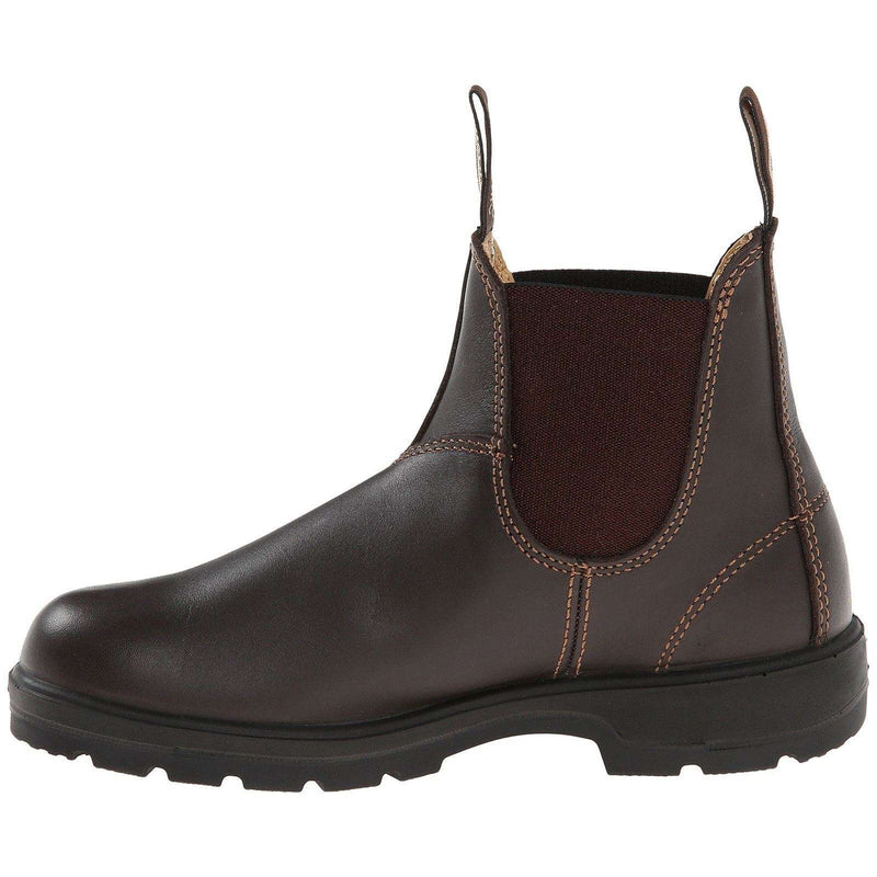 Blundstone 550 Leather Unisex Boots