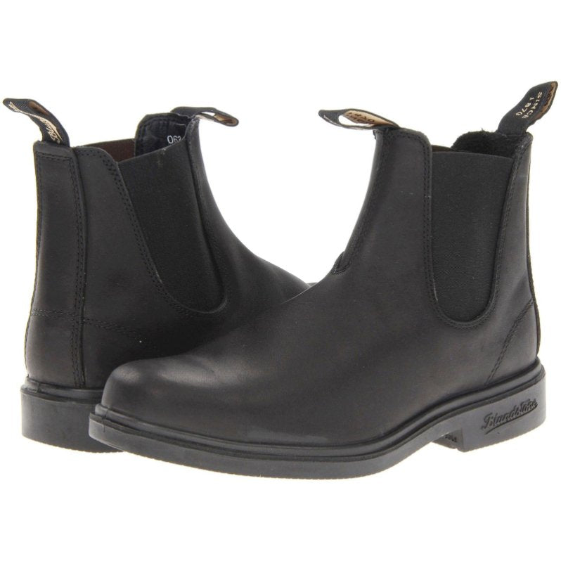 Blundstone 63 Leather Womens Boots