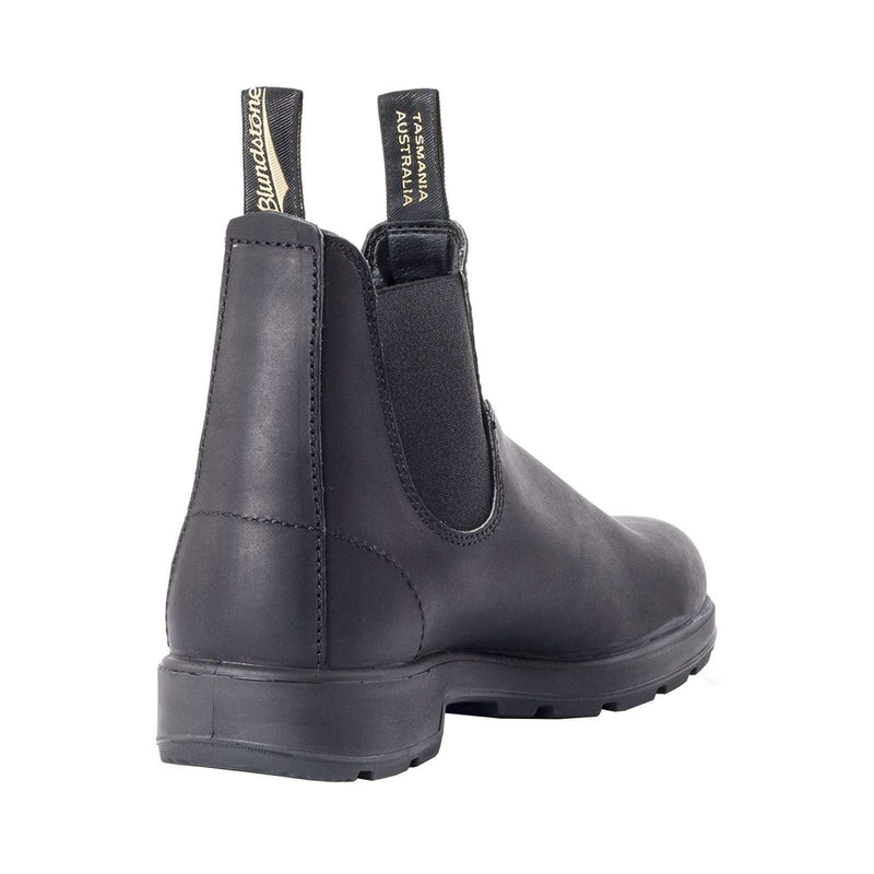 Blundstone 510 Leather Womens Boots