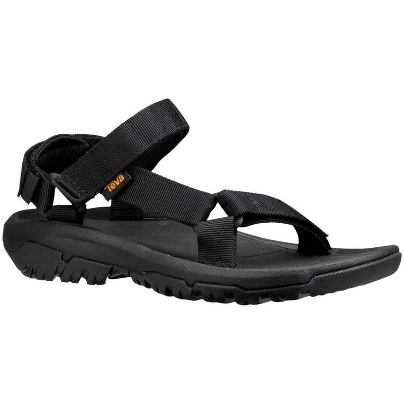 Teva Hurricane XLT2 Textile Womens Sandals