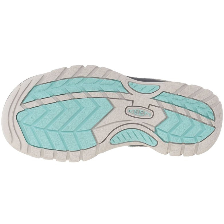 Keen Venice II H2 Synthetic Womens Sandals