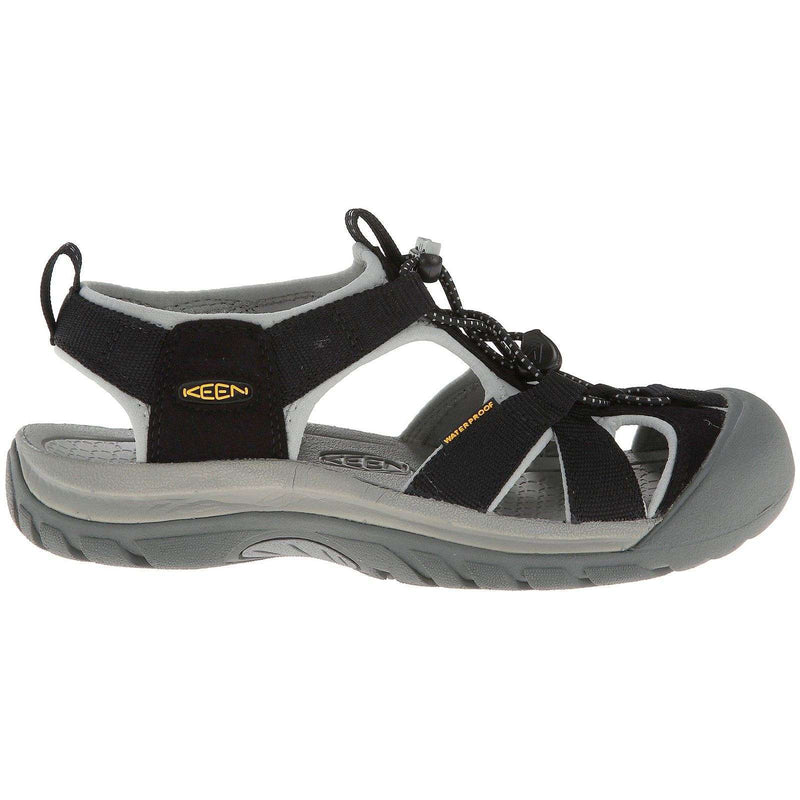 Keen Venice H2 Synthetic Womens Sandals