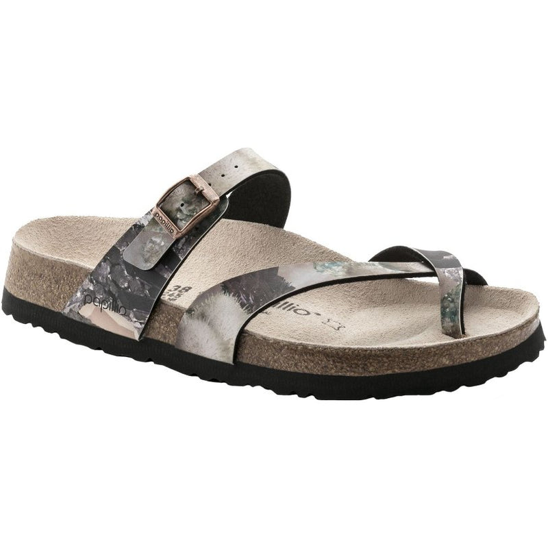 Papillio by Birkenstock Tabora Synthetic Womens Sandals